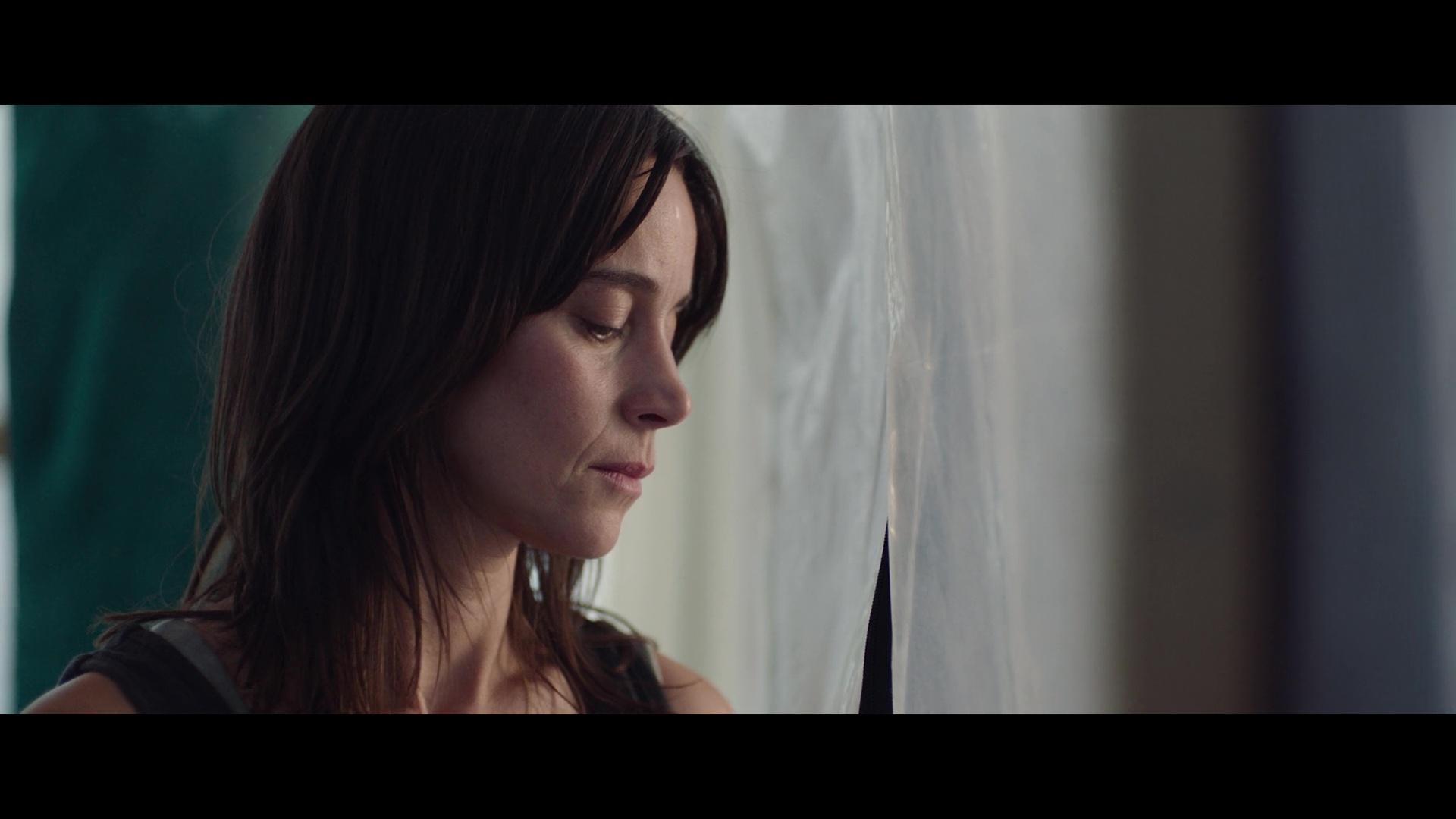 La nube (2020) 1080p WEB-DL Latino