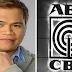 """Ogie Diaz Reveals """" May Mga Artista Na Hindi Pwedeng Bumalik Sa ABSCBN"""""""