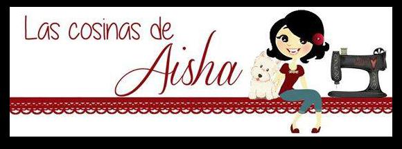 portada-blog-aida