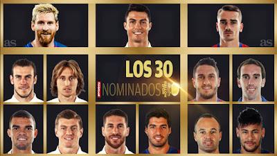 World Soccer 2016