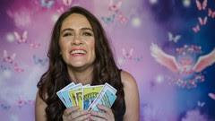 tarot-card-meaningshow-to-read-tarot-like-an-expert