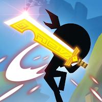 Combat of Hero Mod Apk