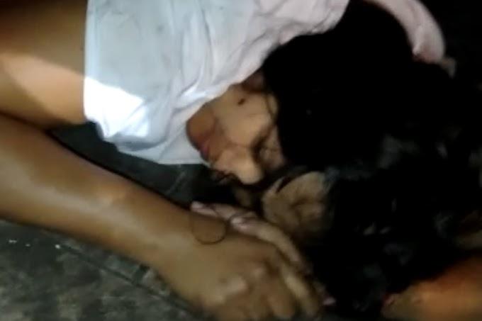 Mujer que murió luego de un hurto en el Nogal, había estado implicada en varios hechos delictivos
