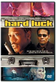 Watch Hard Luck Online Free Putlocker