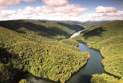 Legado das Águas comemora seis anos de gestão inovadora que converge conservação e geração de valor