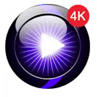 Video Player All Format Premium Mod v1.5.4