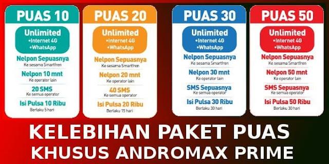 paket-puas-andromax-prime-terbaru