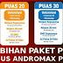 Murahnya Paket Super PUAS Andromax Prime Dari Smartfren