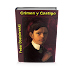 Crimen y Castigo de Fedor Dostoievski Libro Gratis para descargar