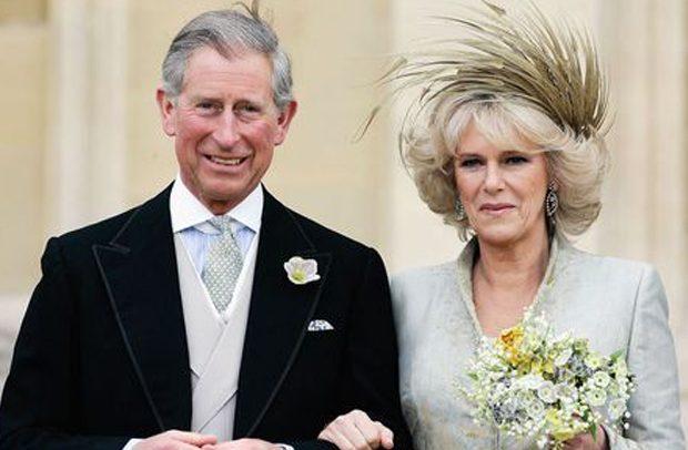 Prince Charles To Visit Ghana; KNUST