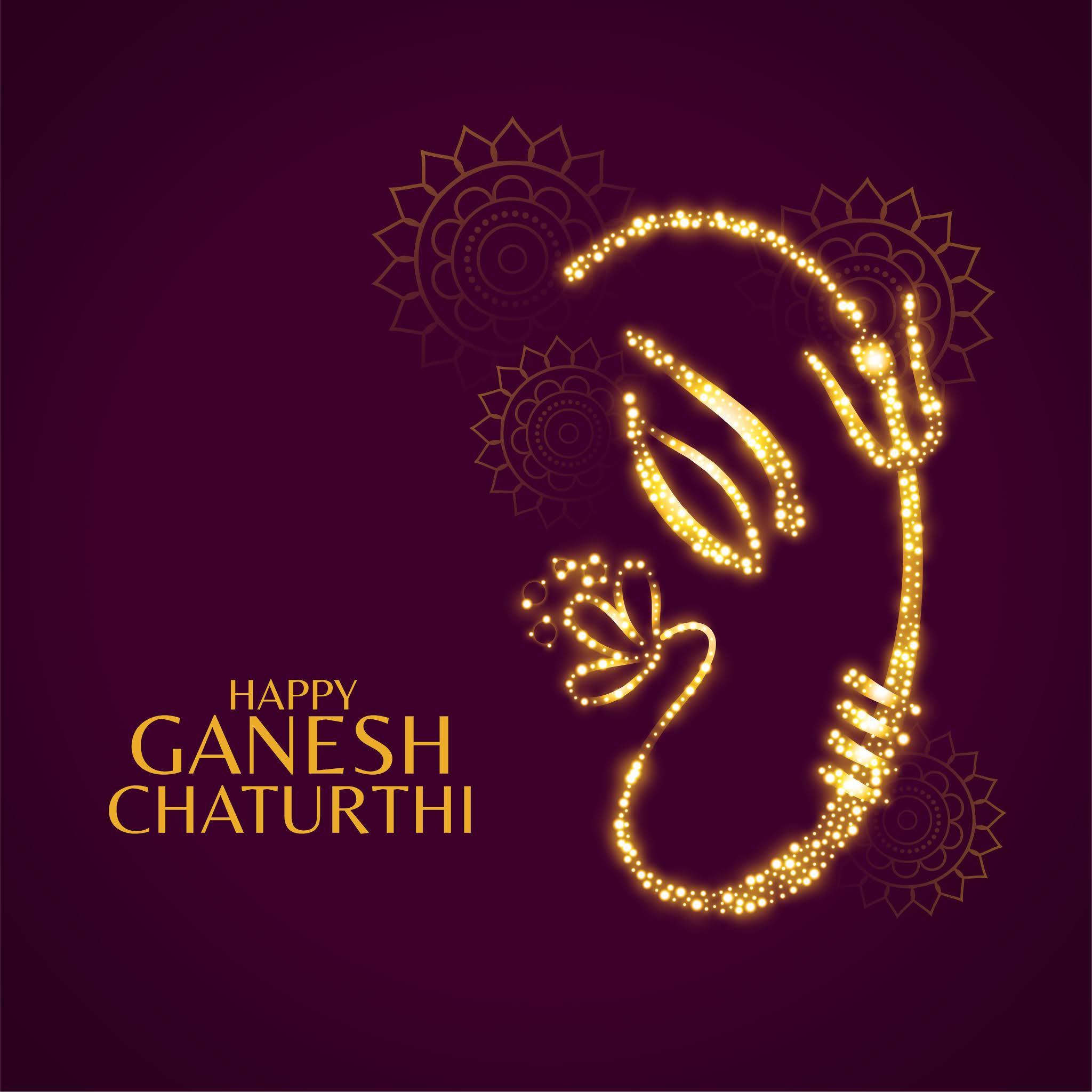 Lord Ganesha WISHES 2020