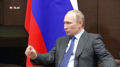 Rusia castigará con 5 años de prisión a quien no respete la cuarentena y ande en la calle