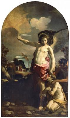 Pinacoteca Nazionale Ferrara