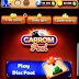 Carrom Pool Mod Apk [Unlimited Money & Diamonds] - Latest Version