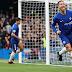 Chelsea v Newcastle: Bank on Blues