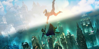 Download All BioShock Games For PC