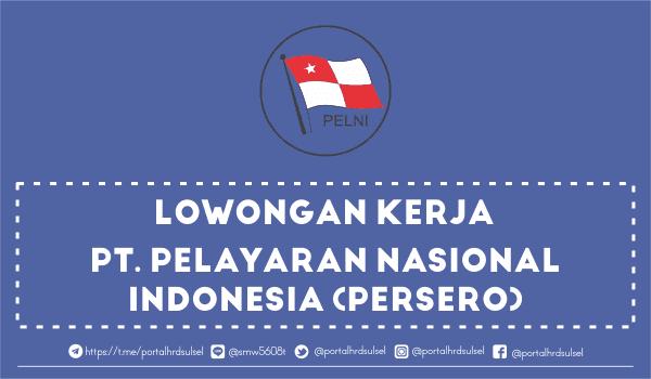 lowongan-kerja-terbaru-pelayaran-nasional-indonesia