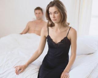 penyebab susah hamil, menunda kehamilan