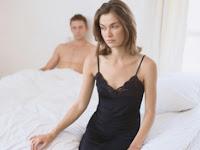 Menunda Kehamilan Menjadi Penyebab Susah Hamil ?