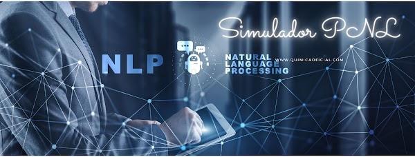 ✅ Simulador de Test para Estilo de aprendizaje