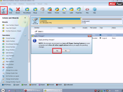 dlcd-boot-partition-wizard-membuat-partisi-harddisk-4