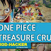 [GAMES] ONE PIECE TREASURE CRUISE (Global) - VER. 8.1.2 [MOD APK]