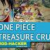 [GAMES] ONE PIECE TREASURE CRUISE (Global) - VER. 8.1.2 [MOD APK]