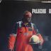 Exclusive Video |Rudeboy - Audio Money|Watch