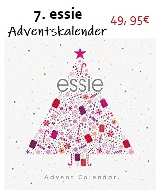 https://www.dm.de/essie-adventskalender-2018-p3600531514389.html