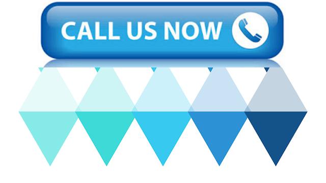 Call us | Computer Skills