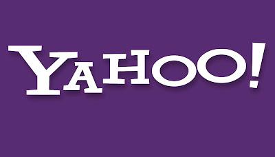 شركة Verizon تستحوذ على ياهو بقيمة 4.83 مليار دولار أمريكي