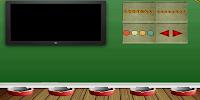 Play 8bGames – 8b Simper Gir…