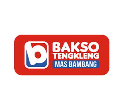 Lowongan Kerja Sebagai Team Operasional Di Bakso Tengkleng Mas Bambang Bandung