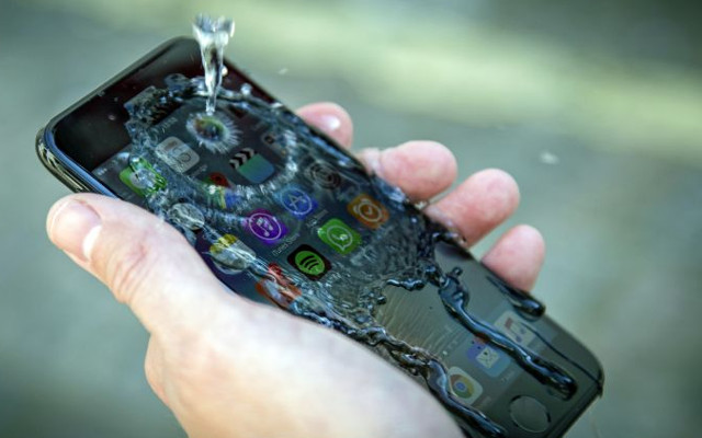 iPhone 7 Ventajas y Desventajas que No puedes Ignorar