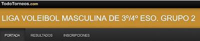 http://www.todotorneos.com/torneo/torneosresultados.php?torneo=254262