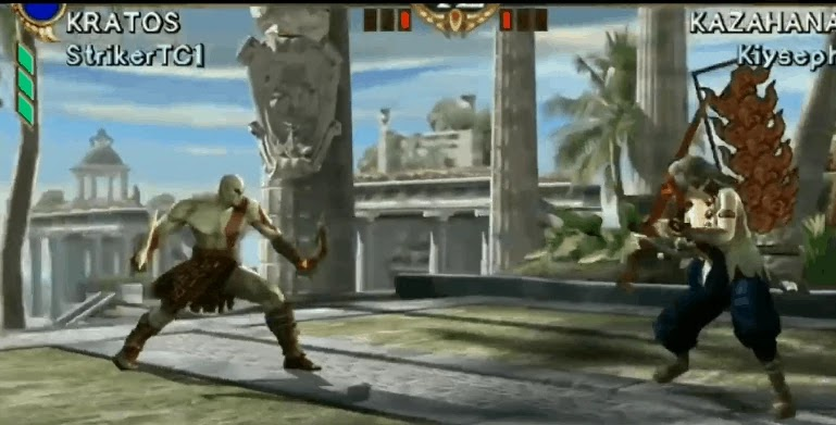 New psp game to download - ppsspp games download for android