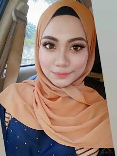 Gadis Jilboob 13