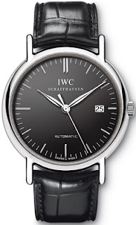 Replica IWC Portofino IW356502 Mens Watch