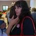 Concejo Deliberante: acusaron a Olivera de ejercer presión sobre sus trabajadoras