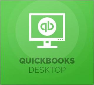 برنامج, موثوق, لإدارة, الخدمات, عبر, الانترنت, وتتبع, المبيعات, والمصروفات, QuickBooks