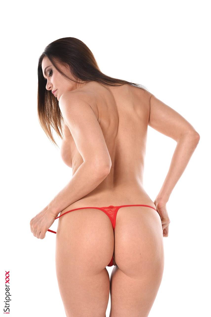 [iStripper] Kitana Lure - Spice Girl istripper 04260