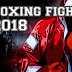 Boxing fight 2018