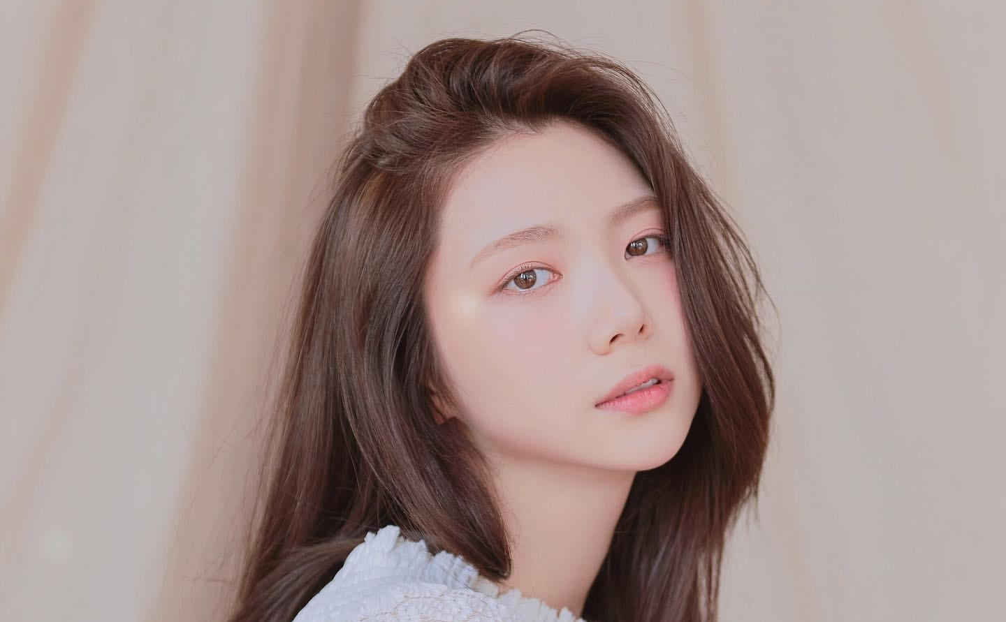 Lee Gaeun Confirms Starring Web Drama, Netizens: The Biggest Victims of 'Produce'