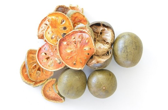 Benefits of Kawista Fruit for Health