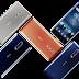 Nokia 8 (TA-1004) Lulus Sertifikasi TKDN Indonesia - Segera Hadir di Indonesia?