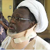 ANALYSIS: Why the government should obey the court order on El-Zakzaky this time
