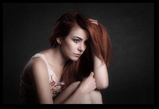 Suferintele emotionale te pot imbolnavi fizic