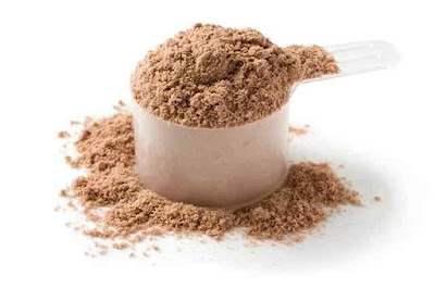 what is whey protein,Essential and non essential amino acids