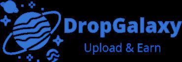 DropGalaxy - Uploads Files & Earn Money