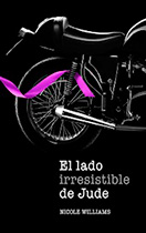 crash-lado-irresistible-jude